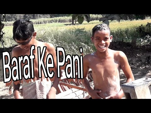 Video Baraf Ke Pani  vishal Sharma sumit kamar download in MP3, 3GP, MP4, WEBM, AVI, FLV January 2017