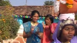 BUNDELI VIVAH GARI BANARAS GENDIYA ( बुन्देली विवाह गारी बनारस गेंदिया )