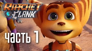 Nonton                        Ratchet   Clank 2016  Ps4                 1                              Film Subtitle Indonesia Streaming Movie Download