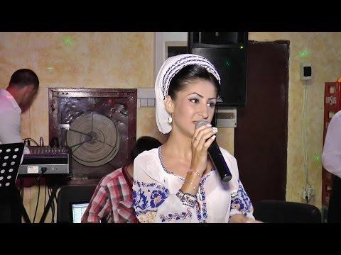 09 Nunta Mihaela si Mihai - Mirela Surcel 2014 Full HD