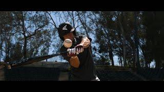 Easton Mako Beast Baseball Bat (2017)