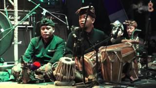 Video Klee Nyakcak nok Balawan  Gamelan Orchestra MP3, 3GP, MP4, WEBM, AVI, FLV November 2018