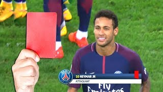 Download Video Top 20 Famous Red Cards In Football MP3 3GP MP4