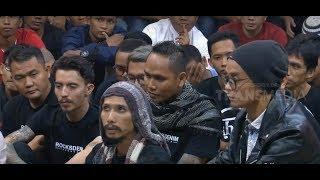 Video Ust Evie Effendi Bersama Majelis Tato Indonesia Berbagi Cerita  | SAHUR SEGERR (10/06/18) MP3, 3GP, MP4, WEBM, AVI, FLV Juni 2018
