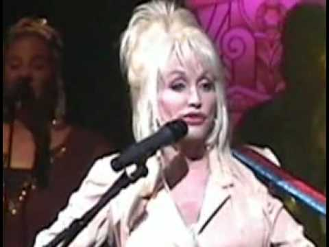 Dolly Parton - Where Have All The The Flowers Gone lyrics