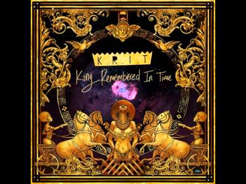 krit - Follow us on Twitter: https://twitter.com/RapNHipHopTV Like us on Facebook: https://www.facebook.com/RapNHipHopTV Big K.R.I.T. Feat Wiz Khalifa & Smoke DZA -...