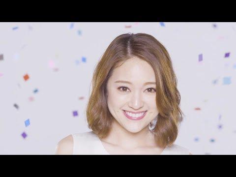 , title : 'chay「大切な色彩」 MUSIC VIDEO'