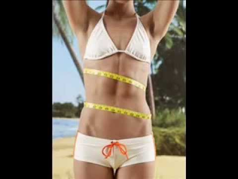 The Truth About Six Pack Abs – Weight Loss and Tummy Exercises