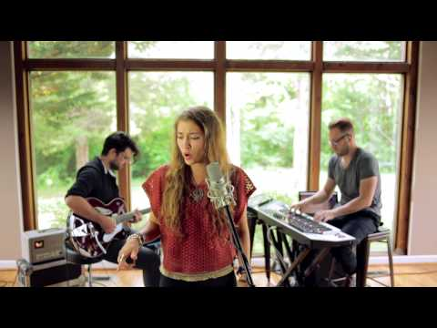 Video O' Lord - Lauren Daigle download in MP3, 3GP, MP4, WEBM, AVI, FLV January 2017