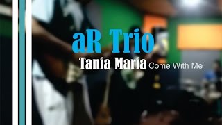 Latihan duluuuu,nyoba kamera XIaomi yi Come With Me Cover By aR Trio Guitar : Afif Ramdhan Bass : Azka Drum : Hilman ...