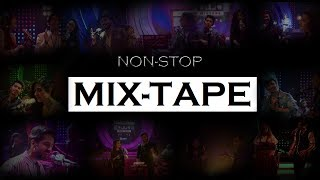 Video Non-Stop T-Series MixTape | Best Romantic Bollywood Songs MP3, 3GP, MP4, WEBM, AVI, FLV Juli 2018