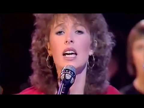 Quarterflash - Harden My Heart