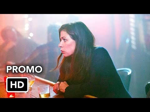The Affair 3.09 (Preview)