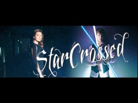 Star Crossed Season 1 Ep.4 My Review