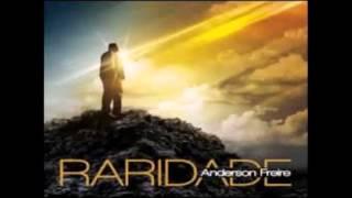 clique aki  http://adf.ly/1IUMzV para baixar o cd completo Anderson Freire Raridade