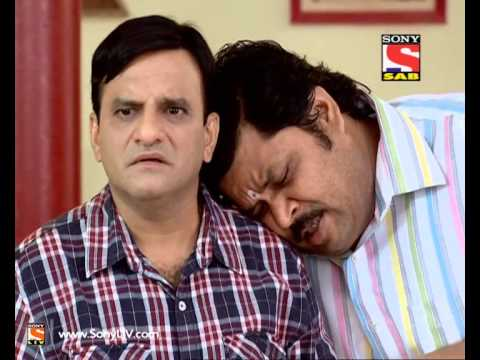 Chidiya Ghar – Episode 763 – 24th October 2014