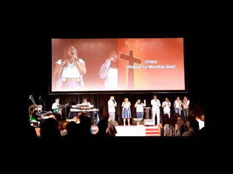 Tekst piosenki Nina Simone - Nearer Blessed Lord po polsku