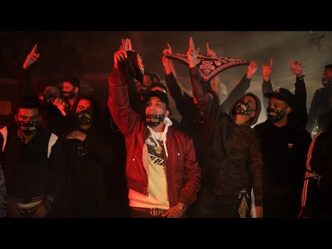 DIVINE - 3:59 AM   Prod. by Stunnah Beatz   Official Music Video