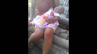 Kerjaan ibu rumahtangga. Video
