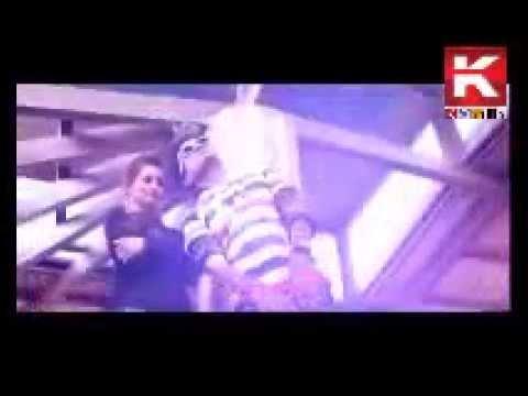 Video Sardar Song Sindhi ,song best of KAshish Tv download in MP3, 3GP, MP4, WEBM, AVI, FLV January 2017