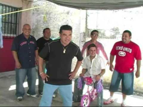 ver video de angelito de don omar: