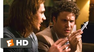 Nonton Pineapple Express - The Trifecta Scene (2/10) | Movieclips Film Subtitle Indonesia Streaming Movie Download