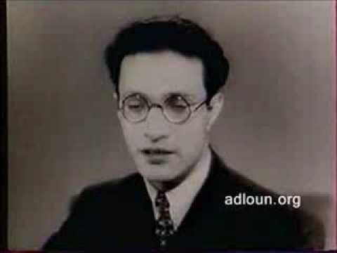 اغاني محمد عبد الوهاب | يا ناسية وعدي...محمد عبد الوهاب 1939