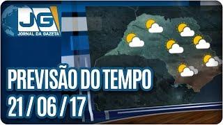 O sol até tentou aparecer, mas o predomínio foi de céu nublado em toda a Grande São Paulo, nesse primeiro dia de inverno. E ainda faz friozinho. Nesse moment...