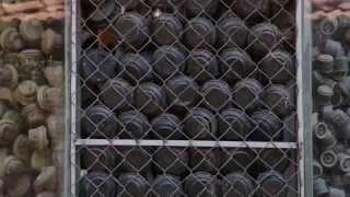 Nonton The Secret World   Cambodia Land Mine Documentary Film Subtitle Indonesia Streaming Movie Download