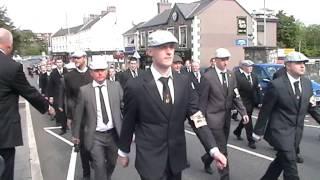 Download Lagu West Down Somme Association Banbridge Mp3
