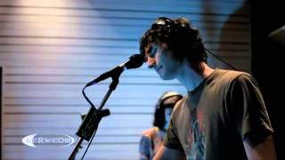 Gotye - Somebody That I Used To Know [Subtitulado Español] (on KCRW) Activar CC