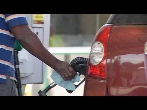 Κάτω από τα $50 το πετρέλαιο! – economy