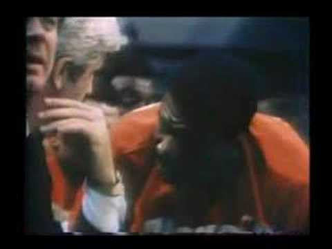 1981 NBA Playoffs: Houston Rockets