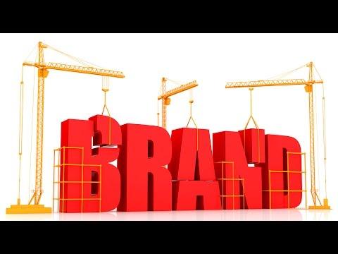 3 วิธีแสนประหยัดในการสร้าง Brand สำหรับ Startup
