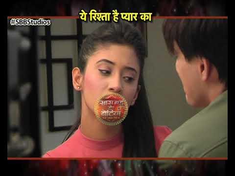 Yeh Rishta Kya Kehlata Hai: SHOCKING! Entry Of
