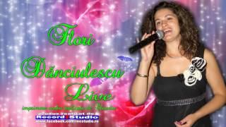 Flori Danciulescu Live Colaj Hora 5 Nunta Marius si Roxana (Imprimare audio: Claudiu)