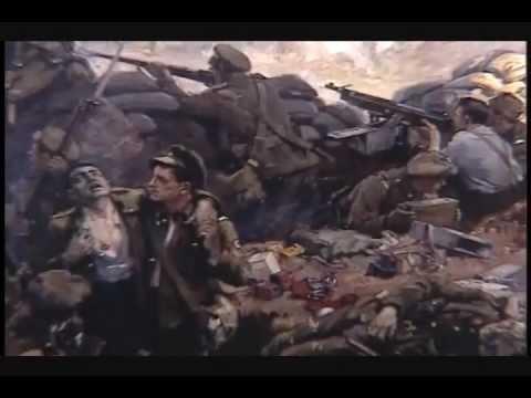 pourquoi la première guerre mondiale est une guerre totale