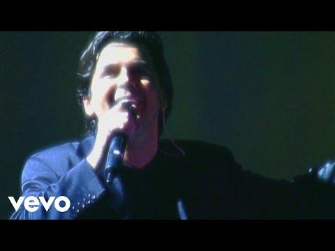 Modern Talking - We Take The Chance (Official Video) (VOD) - Thời lượng: 3 phút, 14 giây.