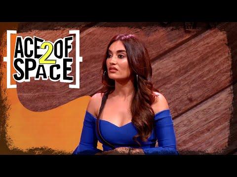Ace Of Space - Season 2 | Gala Turns Gloomy! | Episode 9