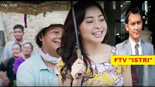 Video FTV Terbaru [Nikita Willy] -   Istri - [FULL] 19 September 2015 MP3, 3GP, MP4, WEBM, AVI, FLV September 2019
