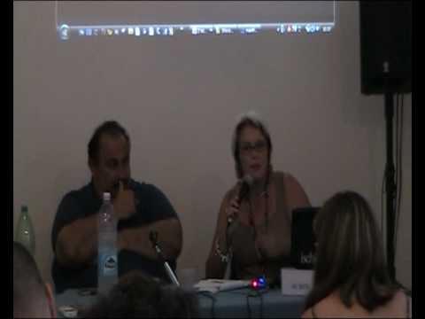 Ischia Film Festival - Ottavo Convegno Nazionale sul Cineturismo - Prima Parte