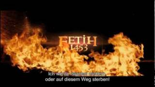 Nonton Fetih 1453    Trailer Hd  16 02 2012 Film Subtitle Indonesia Streaming Movie Download