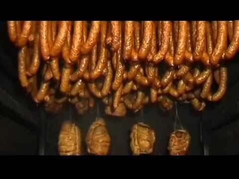 Masarnia SAIP - Poznaj Smak Tradycji