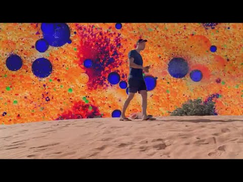 Broadway Sounds unveil new video for 'Sing It Again' [405 Premiere]