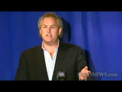 Breitbart - In Full: Andrew Breitbart came forward at Rep. Anthony Weiner's New York City press conference to defend himself against allegations claiming he hacked the c...