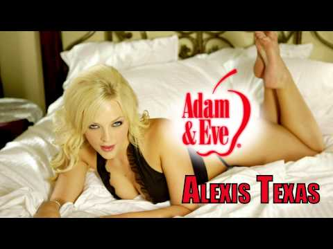 Alexis Texas Appearing at Shreveport Hustler Club