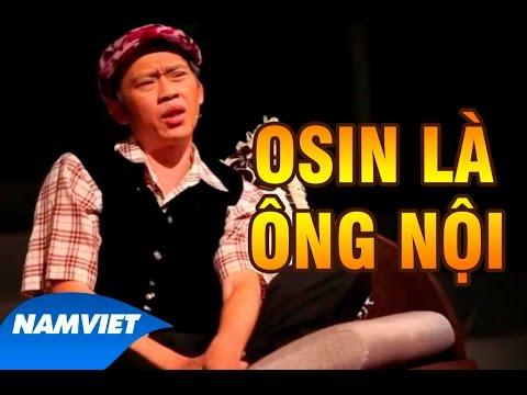 Hài Hoài Linh Trường Giang cực hài