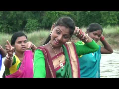 Video Baripada girl Santali Full Video Download From sai mobile tato,mbj,Odisha download in MP3, 3GP, MP4, WEBM, AVI, FLV January 2017