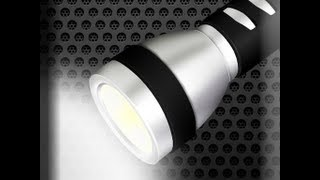 Flashlight + Torch HD PRO YouTube video