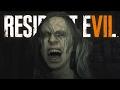 გველი გამიზრდია! | Resident Evil 7 - Part 1